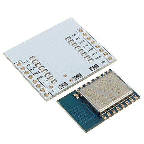 generic-ukyc150625-036138801-granuladora-uky-corpbanca-uni-guardia-de-seguridad-surge-auto-ajuste-un