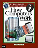 How Computers Work (10th Edition) (How It Works)
