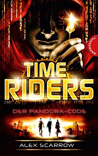 timeriders-band-3-timeriders-der-pandora-code