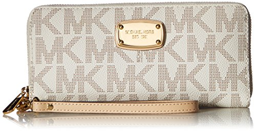 8c553286bc99 michael kors wallet sale sale   OFF61% Discounted