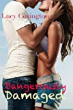 Dangerously Damaged (Addicted To You, Book One)