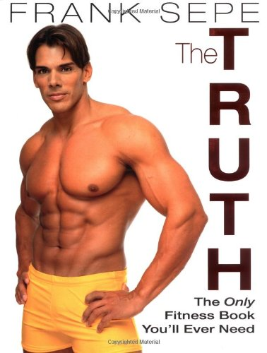 The Truth Frank Sepe Ebook