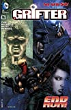 img - for Grifter (2011- ) #16 book / textbook / text book