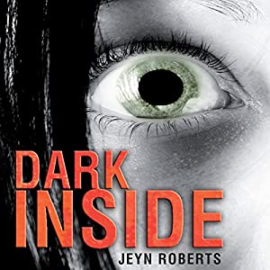 Dark Inside Audiobook