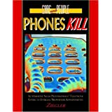 Cars and People; Phoneskill ~ Anthony Ziegler