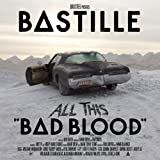 OF THE NIGHT  von  BASTILLE