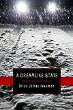 A Dreamlike State: A Short Story
