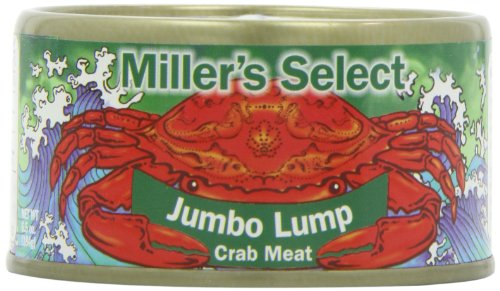 Millers-Select-Jumbo-Lump-Crab-Meat-65-Ounce-Can