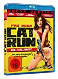 Image de Cat Run [Blu-ray] [Import allemand]