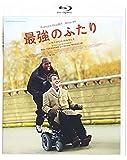最強のふたり スペシャル・プライス [Blu-ray]