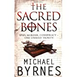 The Sacred Bonesby Michael Byrnes