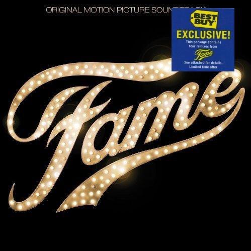 Fame (with Bonus Remixes EP)
