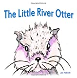 The Little River Otter