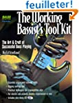 The Working Bassist's Tool Kit: The A...