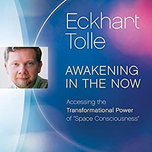 Awakening in the Now Rede
