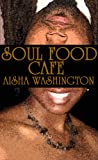 Soul Food Cafe