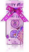 Baylis & Harding Pretty Pony Assorted Small Cracker, 2-Piece Gift Set