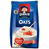 by Quaker (2)  Buy:   Rs. 73.00