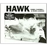 Hawkby Isobel Campbell and...
