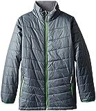 Columbia Sportswear Boys Mighty Lite Jacket