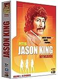 Jason King - coffret 1 (13 épisodes)