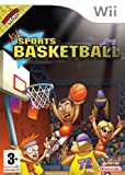 Kids Sports Basketball (Wii)