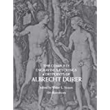 The Complete Engravings, Etchings and Drypoints  of  Albrecht D�rer. (Dover Fine Art, History of Art)by Albrecht D�rer
