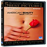 American Beauty (Bilingual)
