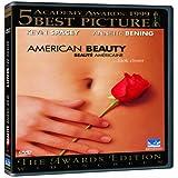 American Beauty (Bilingual)