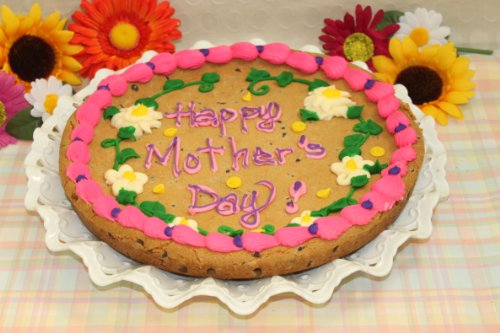 Zelda's® Happy Mother's Day 12