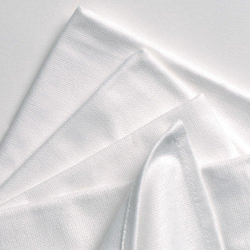 towelsrus-plain-cotton-tea-towels-100-cotton-pack-of-6-white-50cm-x-80cm