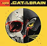 A Cat in the Brain