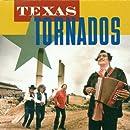 Texas Tornados