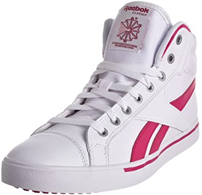 Reebok Tennis Shoes Amazon