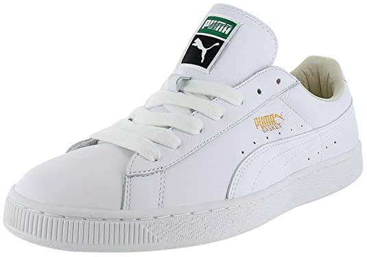 Puma Basket Buy Online