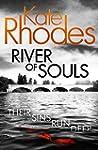 River of Souls (Alice Quentin) (Engli...