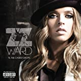 Til The Casket Drops Zz Ward