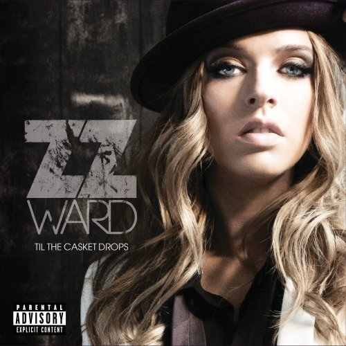 ZZ Ward-Til The Casket Drops-2012-C4 Download