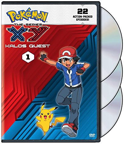 Pokmon-the-Series-XY-Kalos-Quest-DVD-Set-1