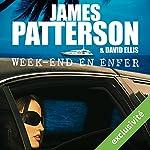 Week-end en enfer | James Patterson