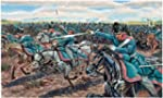 Italeri 1/72 Napoleonic Prussian Ligh...