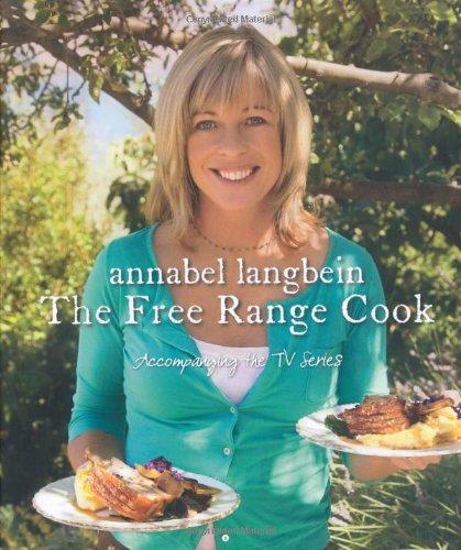 Buy Cooking Range