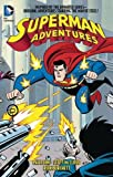 img - for Superman Adventures Vol. 1 book / textbook / text book