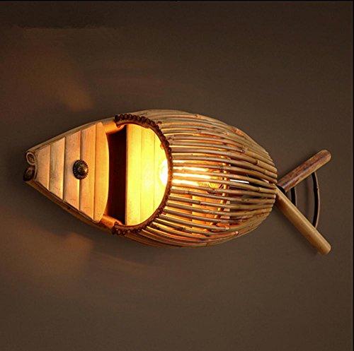 ymxjb-kreative-fisch-aberdeen-wand-leuchten-schlafzimmer-nachttisch-glas-hotel-holzbar-cafe-wandleuc