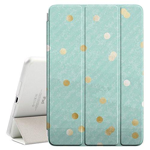 -magix-apple-ipad-air-1-2-smart-cover-avec-fonction-veille-automatique-gold-white-flakes-diagonal-st