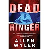 Dead Ringer (Kindle Edition) newly tagged 