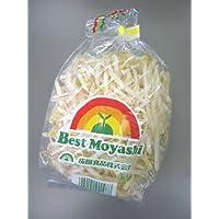日常の一般野菜 ベストモヤシ もやし 1袋