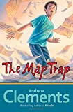 The Map Trap (English and English Edition)