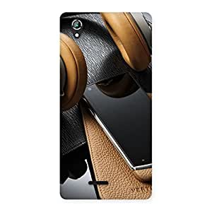 Special Realistic Print. Back Case Cover for Lava Iris 800