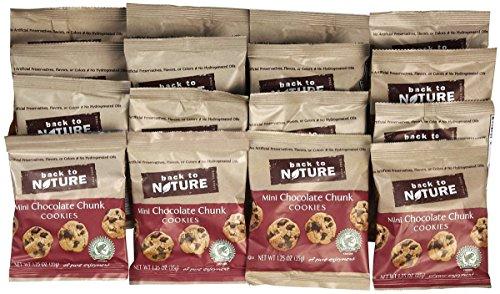 back-to-nature-grab-go-cookies-mini-chocolate-chunk-125-oz-12-ct